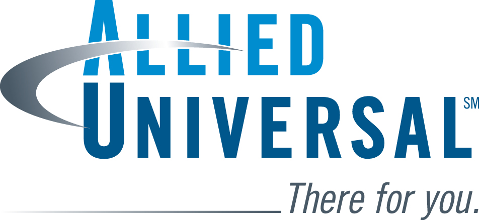 Allied-Universal-Logo