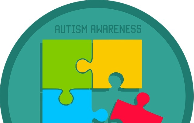 Responding to Autism, Executive Director's Message, January