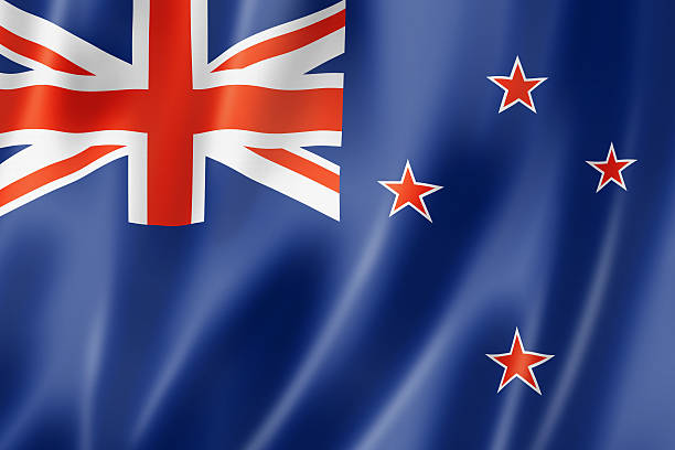 New Zealand Tragedy: Executive Director's Message, March 2019