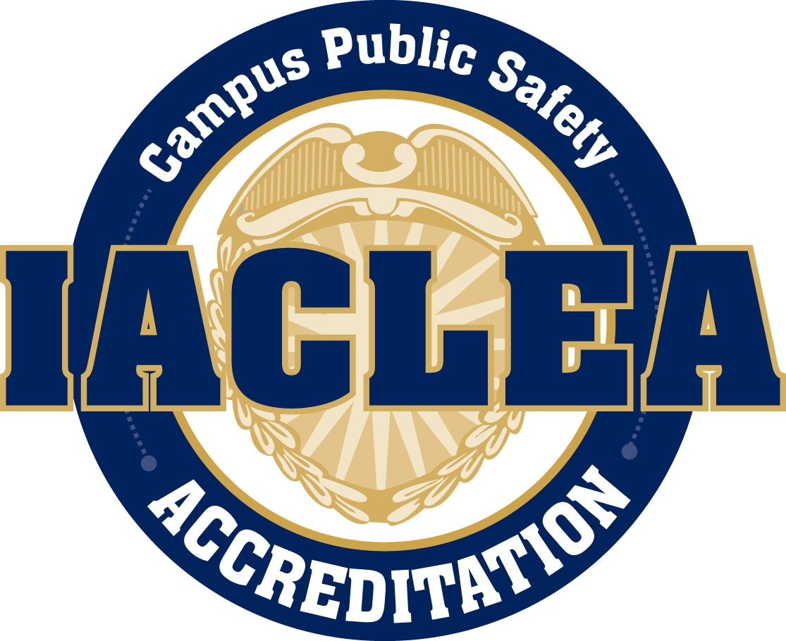 Accreditation Program, Itself, to Face Assessment Under New Director