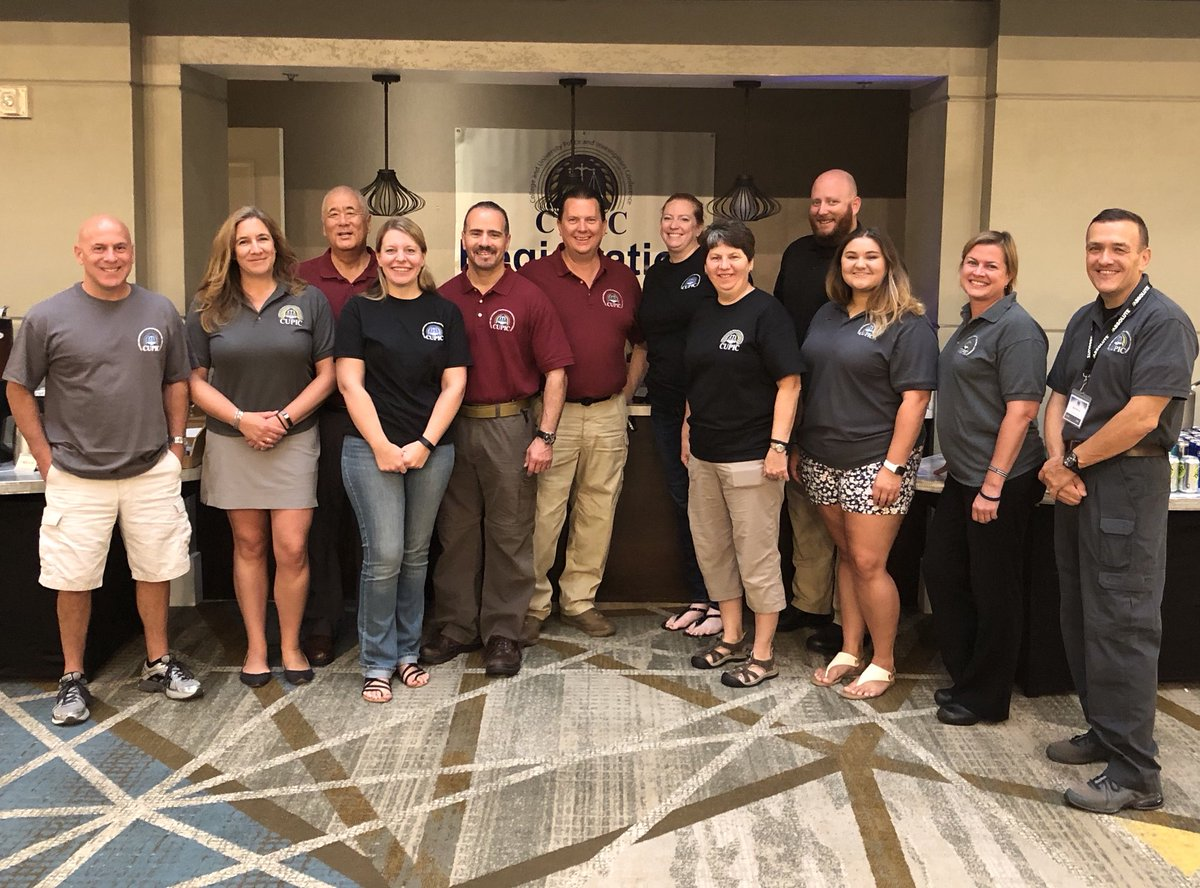 Iaclea Partners With Cupic In 2019 Call For Proposals Now Open Iaclea