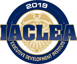 Invest in Future Leaders: Executive Development Institute 2019