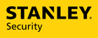 Logo - Stanley Security