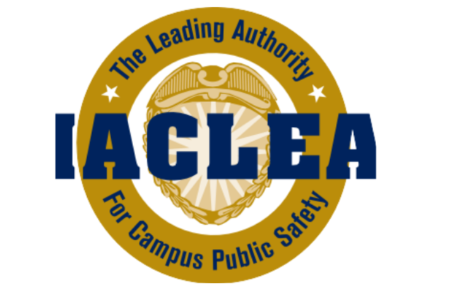 Statement From IACLEA on the Death of George Floyd