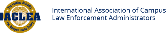 Image result for iaclea logo