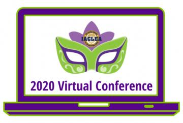 Virtual Annual Conference image