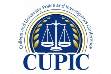 CUPIC: Register Today! image