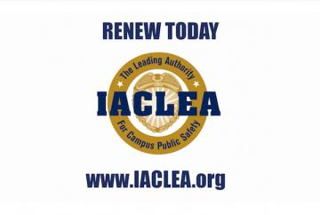 Renew Your Membership! image
